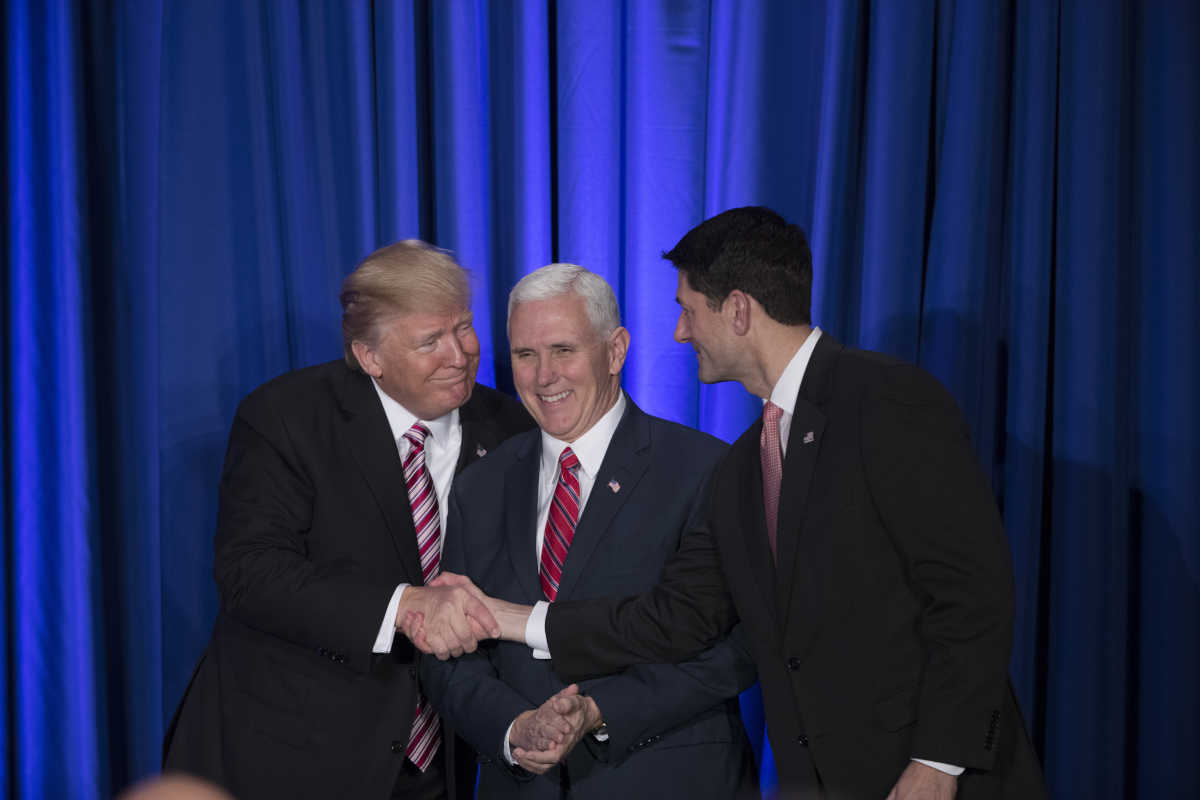 AP Photo/Matt Rourke/File