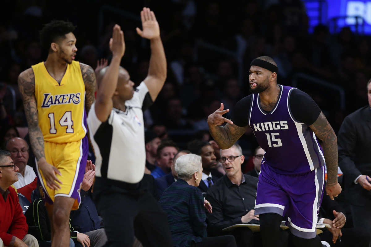 Rs_phillythumb2_1200x800_20170221_sports_bkn_kings_lakers_10_la