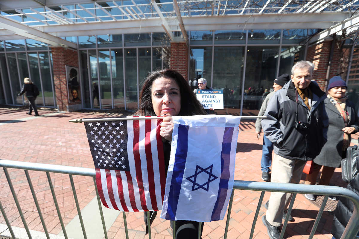 Jewish dating in philadelphia