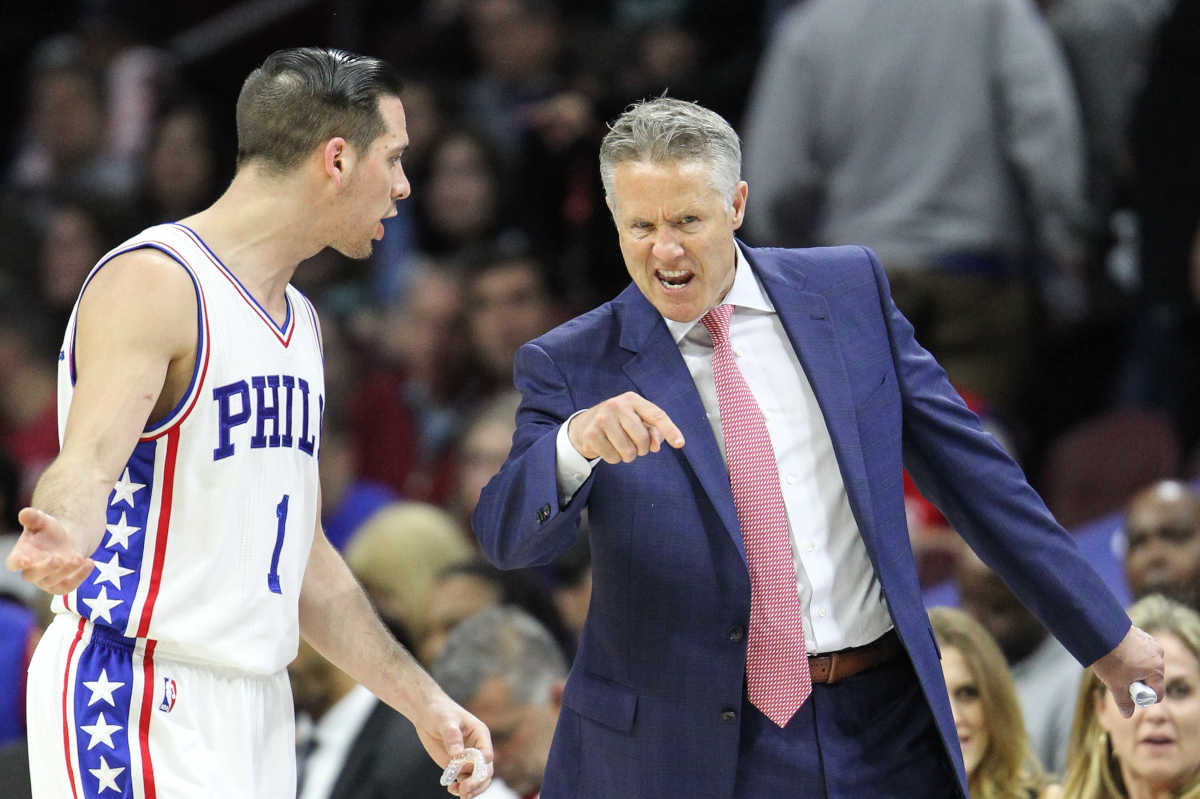 Rs_phillythumb2_1200x800_20170305_sports_bkn_wizards_sixers_10_ph