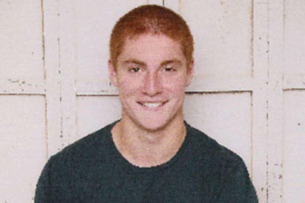 Tim Piazza died after falling down a flight of stairs during pledge night at a Penn State fraternity.