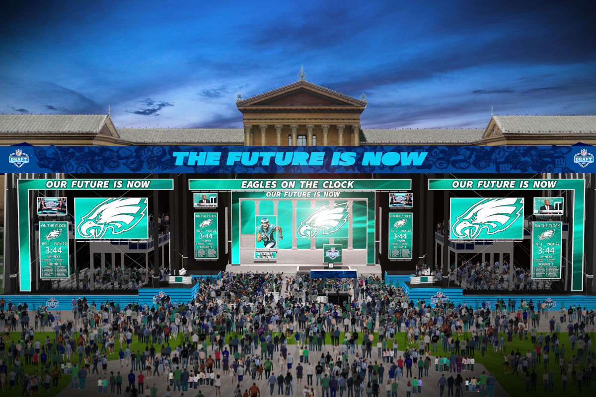 Rs_phillythumb2_1200x800_20170418_2017_nfl_draft___exterior