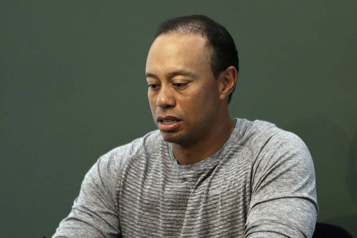 Rs_phillythumb2_1200x800_20170531_tiger_woods_dui_arrest_79957_jpg_e7033