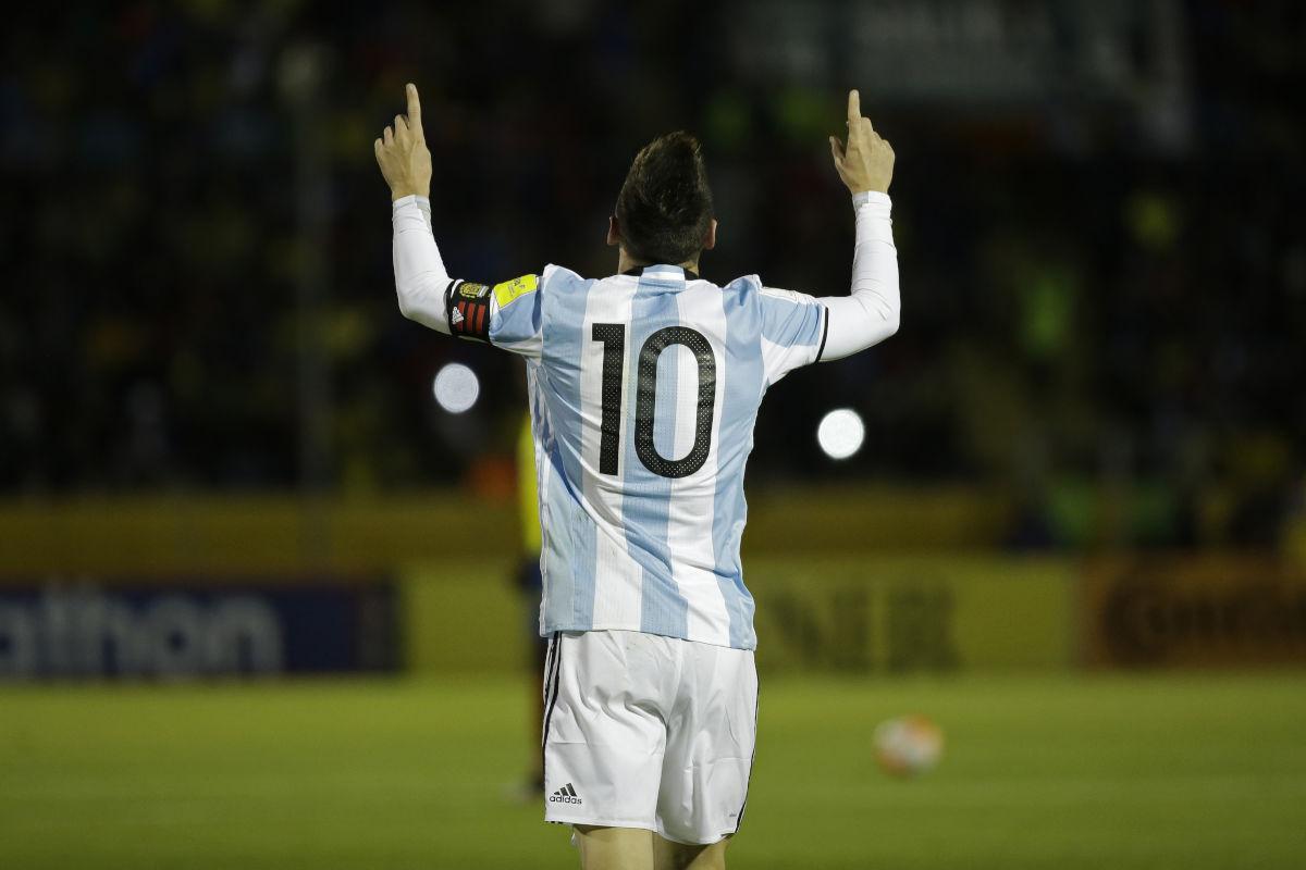 Rs_phillythumb2_1200x800_20171010_ecuador_argentina_wcup_soccer_44591_jpg_c8ab8