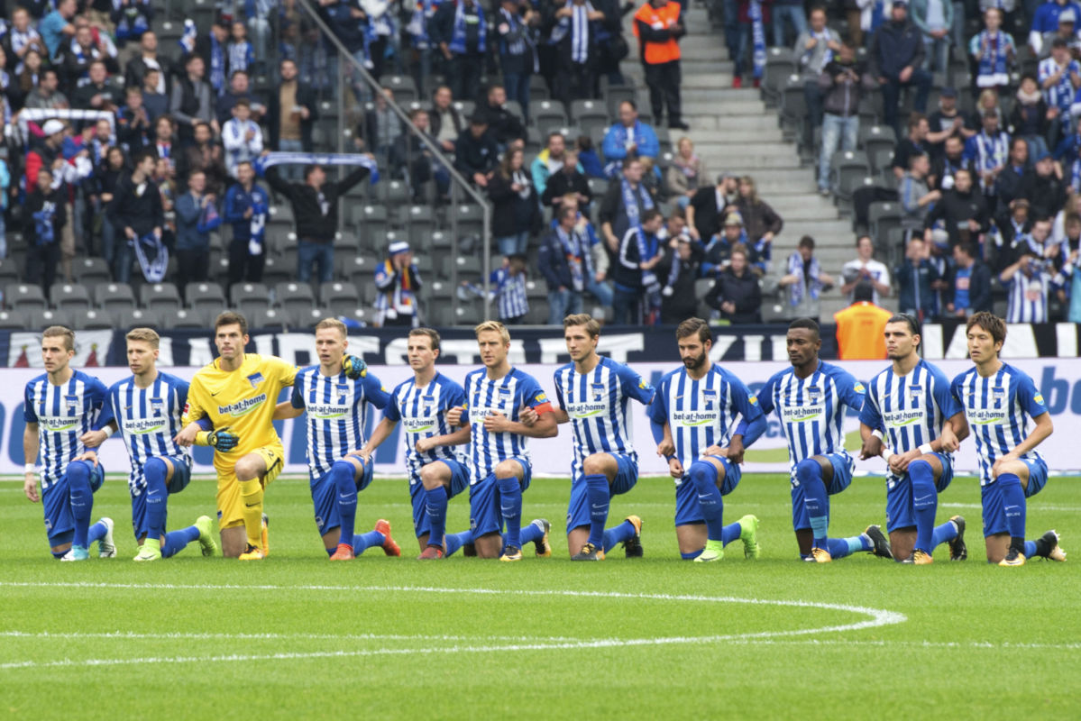 Rs_phillythumb2_1200x800_20171015_germany_bundesliga_soccer_hertha_protest_11157_jpg_65b65