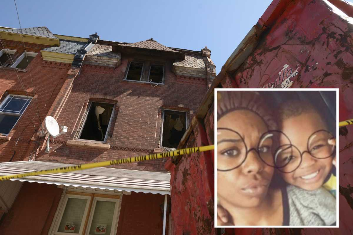 Years before fatal North Philly boarding house fire ...
