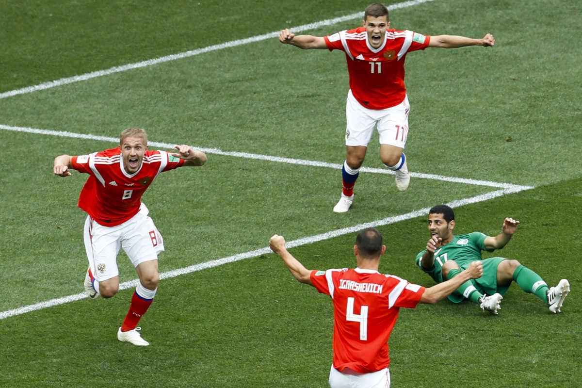 Rs_phillythumb2_1200x800_20180614_aptopix_russia_soccer_wcup_russia_saudi_arabia_30667_jpg_5bfeb