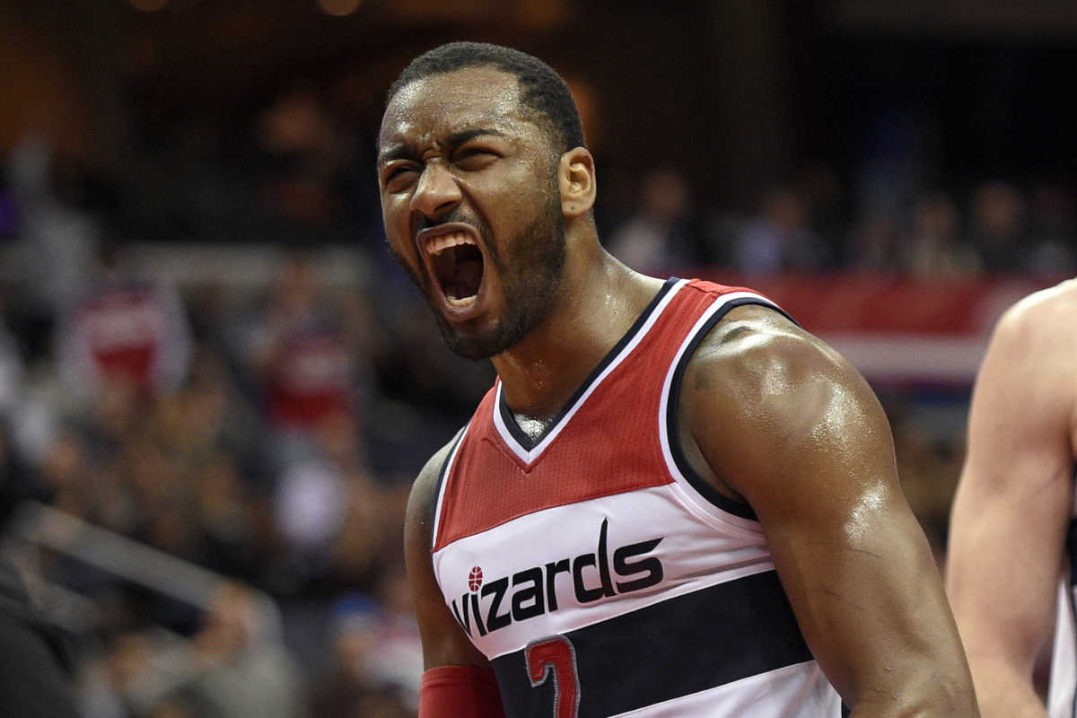 Rs_phillythumb2_1200x800_johnwall