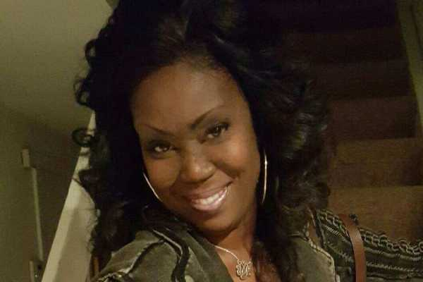 Commonwealth Court has said that Marla Travis-Curtis, the former principal of Lamberton Elementary, was improperly fired by the Philadelphia School District.