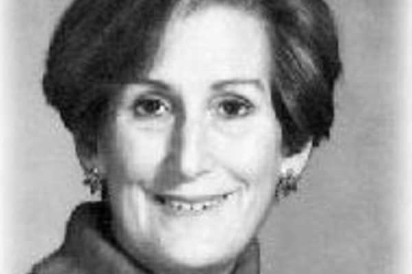 Caroline Morgan, 56, was a music teacher, mother, and beloved wife.