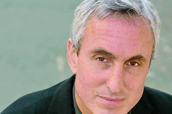 "Gary Taubes is author of the bestselling ""The Case Against Sugar."""