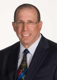 Fox 29 News Director Steve Schwaid