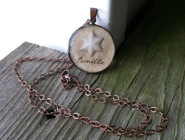 Breast milk jewelry is exactly what it sounds like and for Breastmilk jewelry tree of life