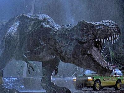 Real Dinosaurs T Rex That Tyrannosau...