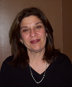 Sharon Richman