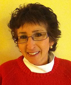 Sheryl G. Pincus