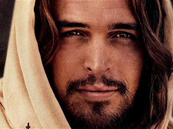 Son of God is part of a long tradition of Hollywoodizations of the Christ tale. But it is not The Greatest Story Ever Told, merely the latest.