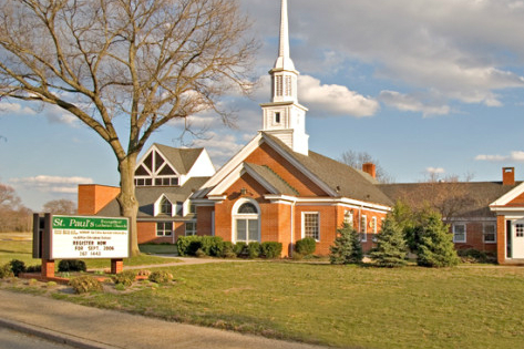christian singles in hainesport Hainesport, nj 08036 harbor baptist church is a medium-sized church located in hainesport,  christian school young adult ministry singles ministry.