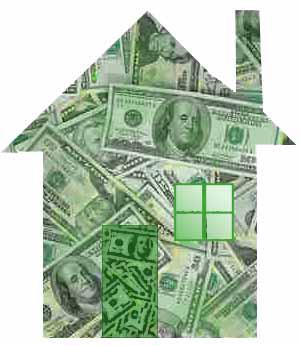 Stimulus Rebate http://www.rachaeledwards.com/focus/stimulus-rebate ...