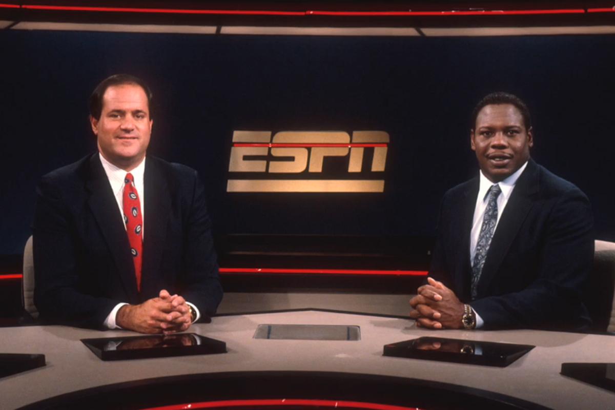 Tom-Jackson-Chris-Berman.jpg