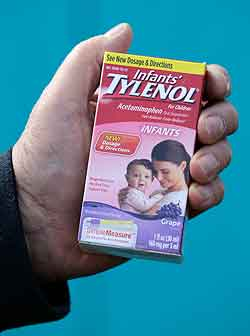 Discussion on this topic: Infants Tylenol Concentrated Drops Reviews, infants-tylenol-concentrated-drops-reviews/
