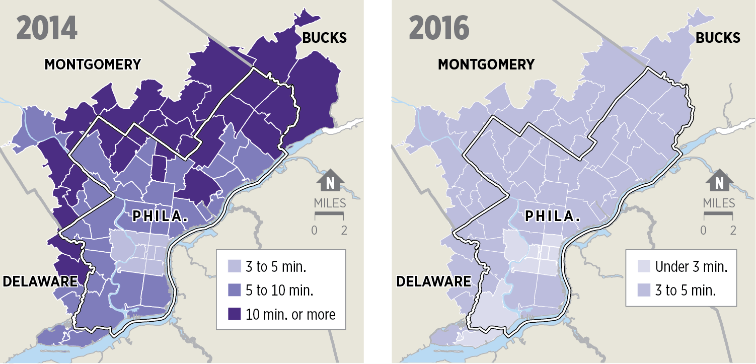 As Uber grows, SEPTA to rethink bus service Zip Code Map Of Philadelphia Pa on map of york pa zip code, map of erie pa zip code, map of delaware county pa zip code, map of philadelphia pa region, map of harrisburg pa zip code, map of montgomery county pa zip code, map of pittsburgh pa zip code,