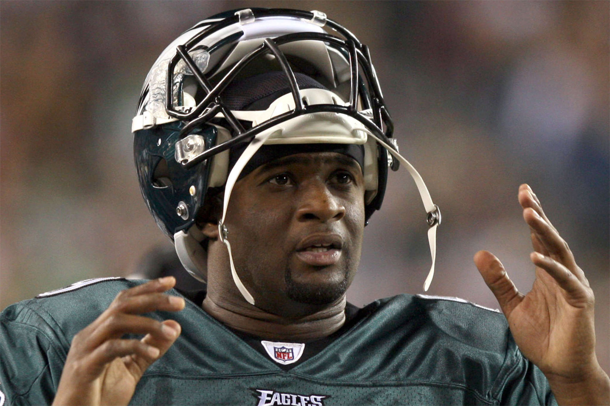 Vince-young-1200