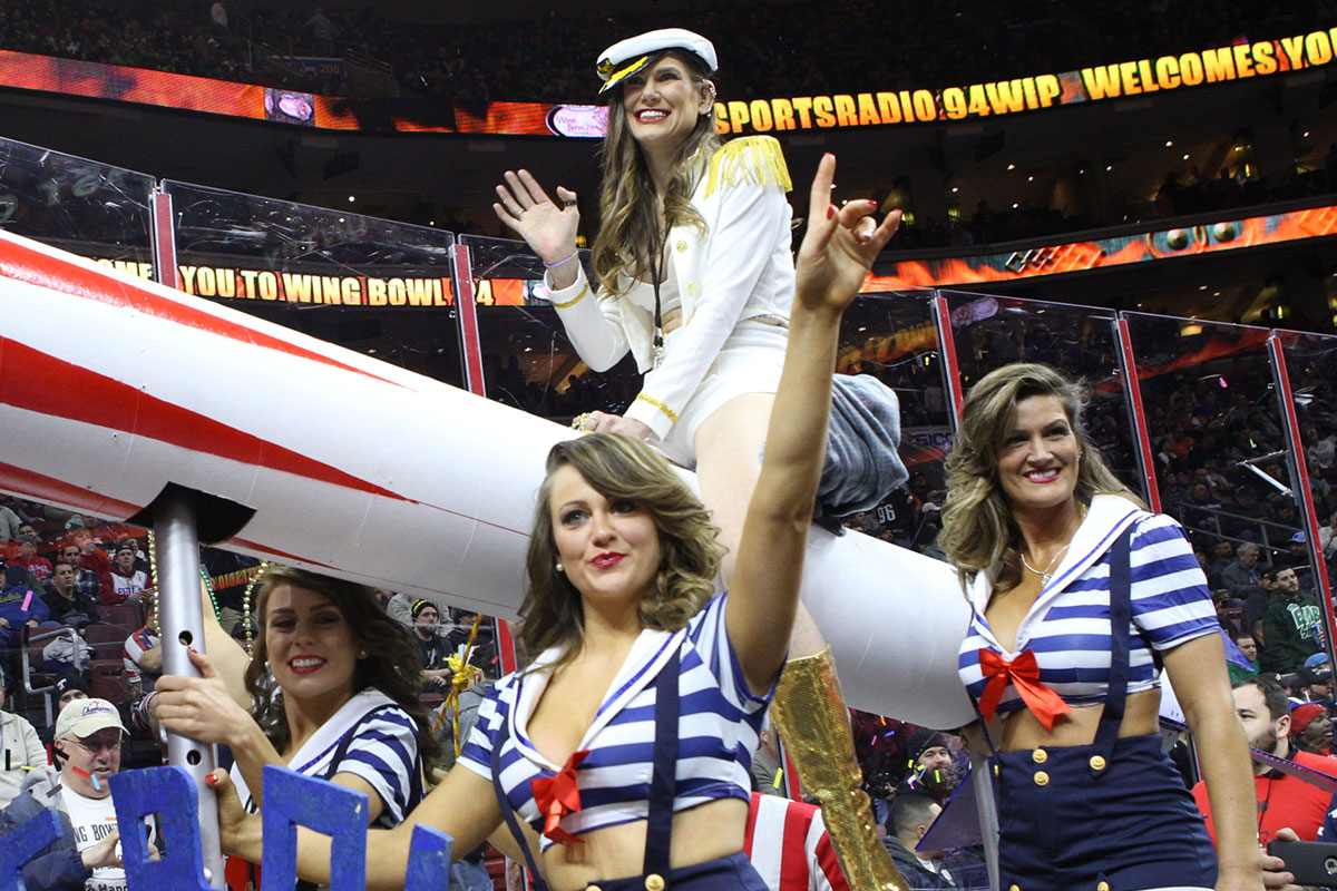 live updates wips wing bowl 24 philly
