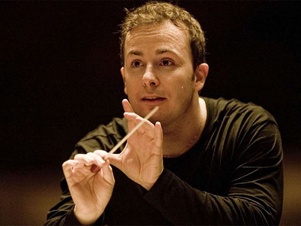 This tour marks the first time a London audience will get to hear the Philadelphia Orchestra led by Yannick Nézet-Séguin, who is the former Principal Guest Conductor of the London Philharmonic.