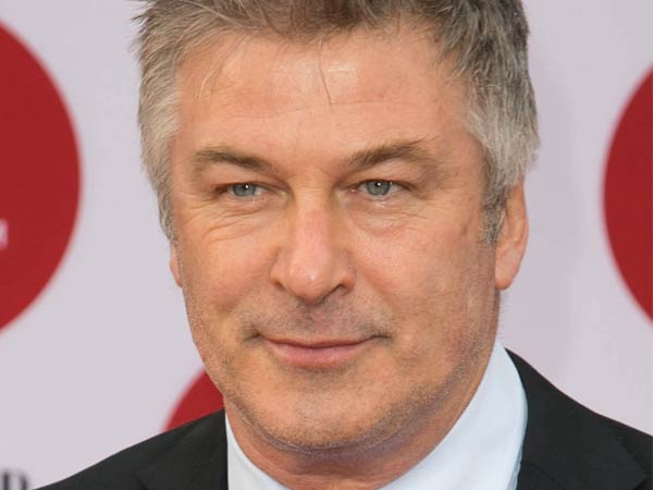Alec Baldwin, Opening night gala screening of ´Oklahoma!´ during the 2014 TCM Classic Film Festival at TCL Chinese Theatre