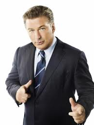Alec Baldwin is not a fan of Philadelphia