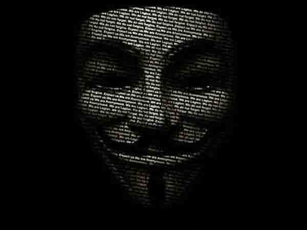 Anonymous announces it is intent on destroying the Westboro Baptist Church. Image via ETECHMAG.