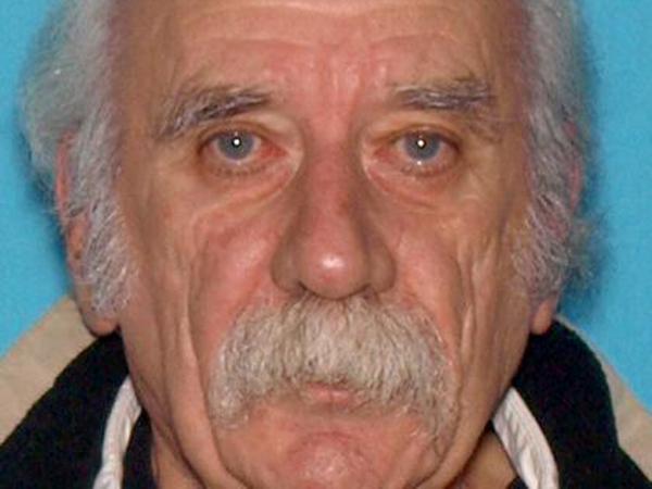 Anthony J. Christaldi, 69.