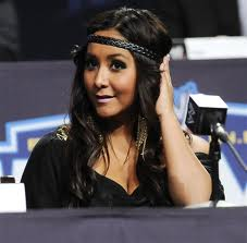 Nicole &quot;Snooki&quot; Polizzi and a fellow &quot;Jersey Shore&quot; cast member were involved in a minor traffic accident in Italy last summer.<br /><br />Read more at the San Francisco Examiner: http://www.sfexaminer.com/entertainment/2011/05/jersey-shore-star-snooki-italy-car-crash#ixzz1fbQICOrR<br /><br /><br /><br /><br /><br /><br /><br /><br /><br /><br /><br /><br /><br /><br /><br /><br /><br /><br /><br /><br /><br /><br /><br /><br /><br /><br /><br /><br /><br />