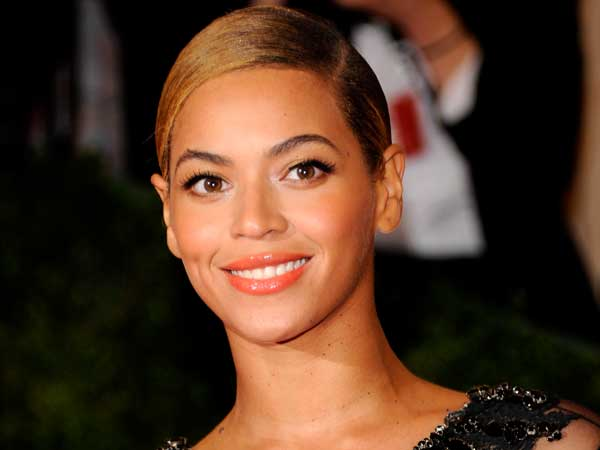Beyonce will perform at this year´s Made In America festival.
