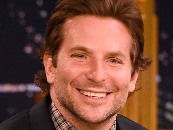 Bradley Cooper's latest video to pump up Eagles fans