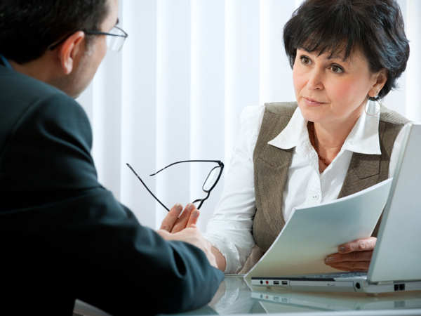 Need a little help figuring out your next career move? It may be time to hire a career coach.