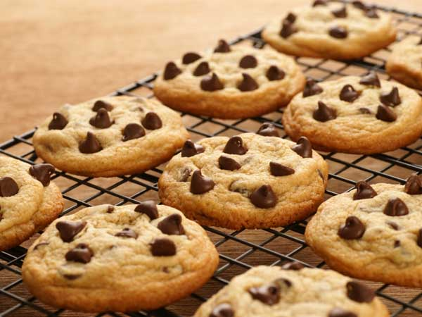 chocolate chip cookie chocolate chip cookies chocolate chip cookies ...