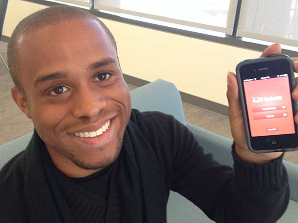 Scholly: Helping students search for scholarships via ...
