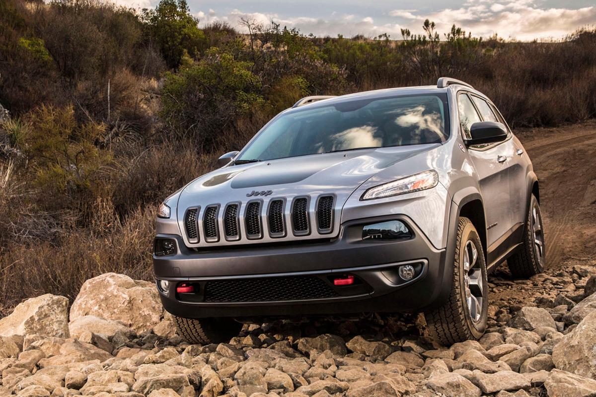 statenisland car grand island inventory staten jeepgrand autoleasing brooklyn lease jeep leasing cherokee