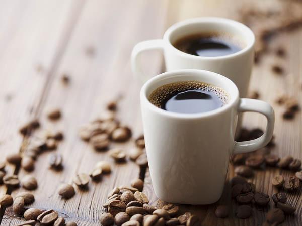coffee_600