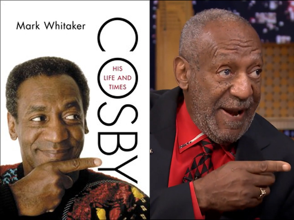 cosby singles & personals Watch cosby - season 2 episode 8 - dating games on tvbuzer cosby: cosby is another show that is created by bill cosby, and it is one of the best ones it aired on cbs and was base.