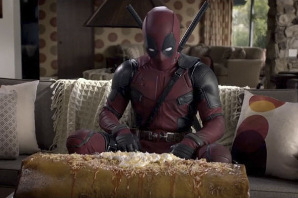deadpool-chimi-600.jpg