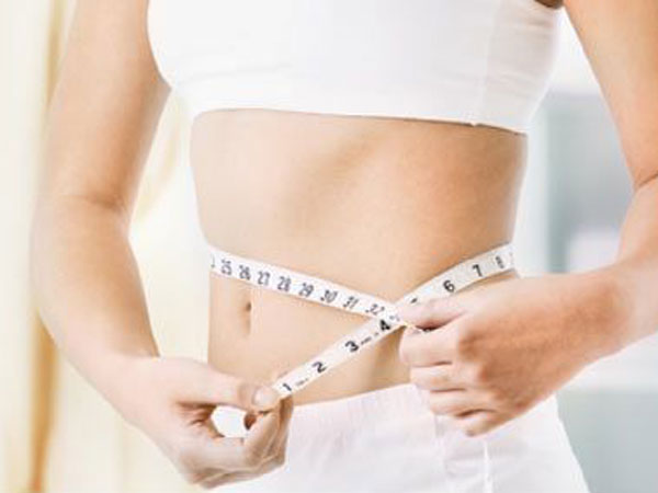 Just Lowering Fat Intake Can Shed Pounds, Study Finds