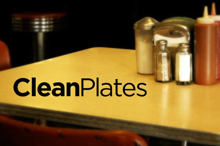 Montgomery County Clean Plates