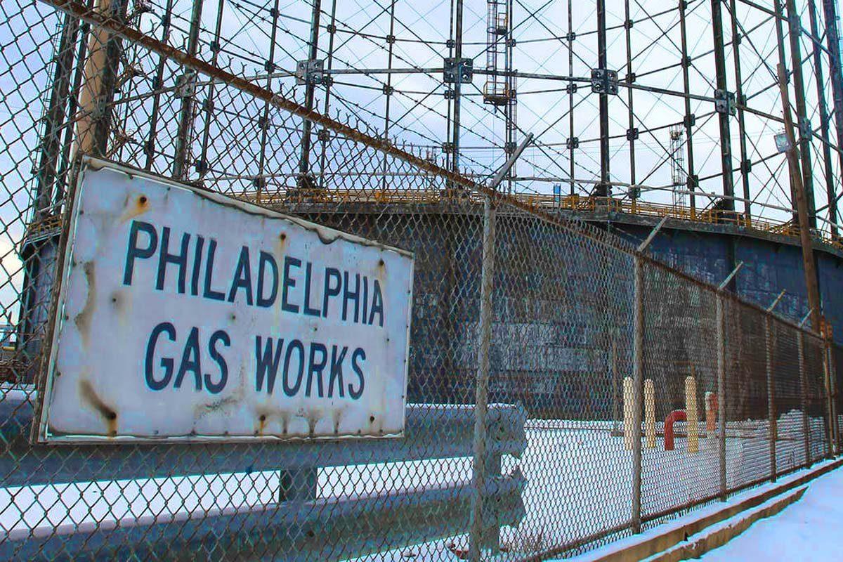 Pgw Gas Works Konmar Mcpgroup Co