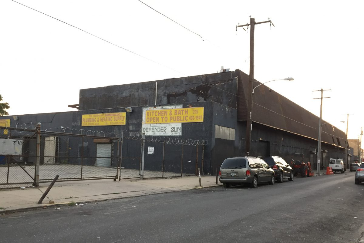 Furniture Stores In South Philly Leather Furniture Shops Closed 17 Photos Furniture Zimmerman