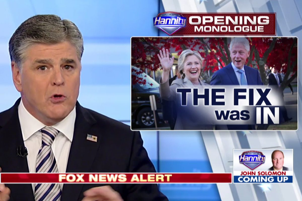 What election Fox News largely ignores big night for Democrats
