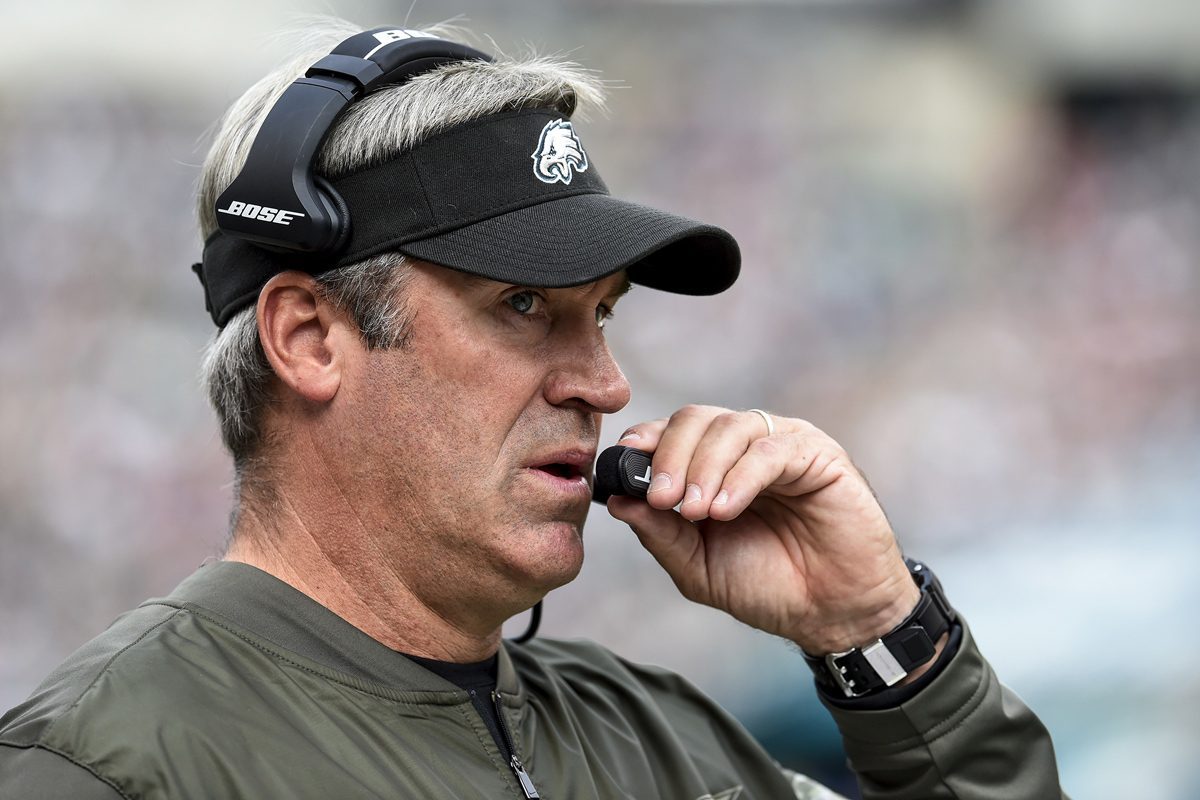 doug pederson - photo #16
