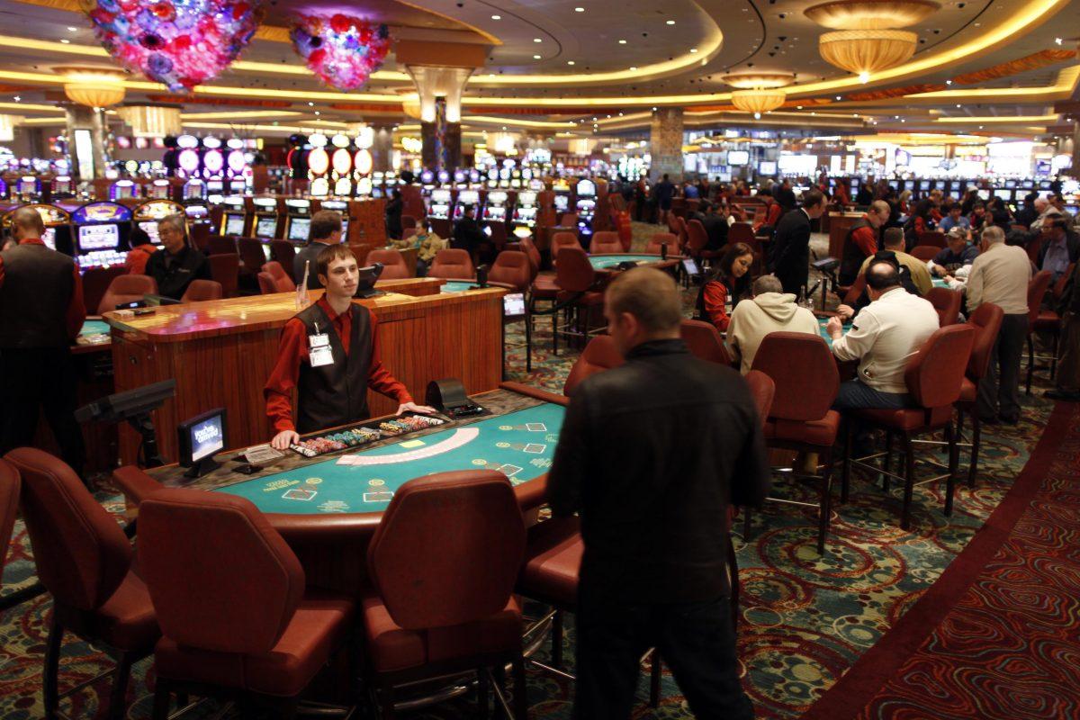 Tipico casino app download